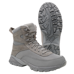 Brandit Boty Tactical Boot Next Generation antracitové 40 [06 1/2]