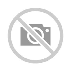 Carinthia Bunda G-Loft HIG 4.0 černá S
