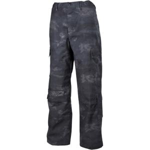 Kalhoty ACU HDT camo LE XL