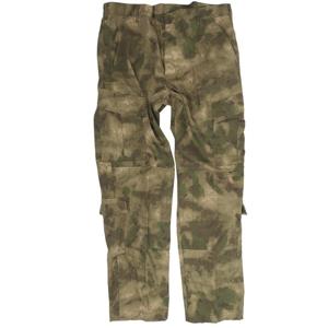 Kalhoty ACU Sturm MIL-TACS FG XL
