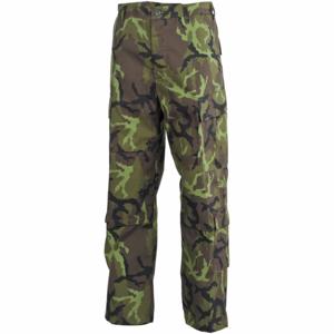 Kalhoty ACU vz. 95 zelený M