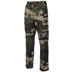 Kalhoty BDU-RipStop CCE S