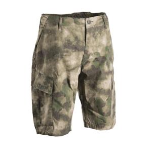 Kalhoty krátké ACU Ripstop MIL-TACS FG XL