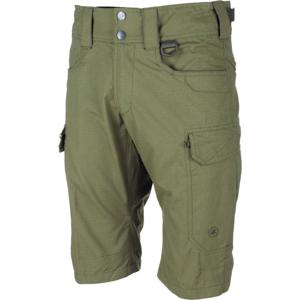 Kalhoty krátké Storm RipStop olivová 3XL