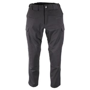 Kalhoty taktické STAKE antracitové L