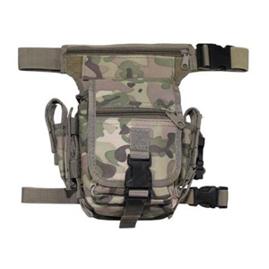 Ledvinka Hip Bag operation camo