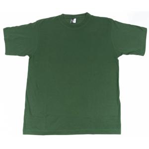 Tričko Combat zelené M