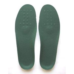 Vložky do bot Vildona Drysole 47 [12]